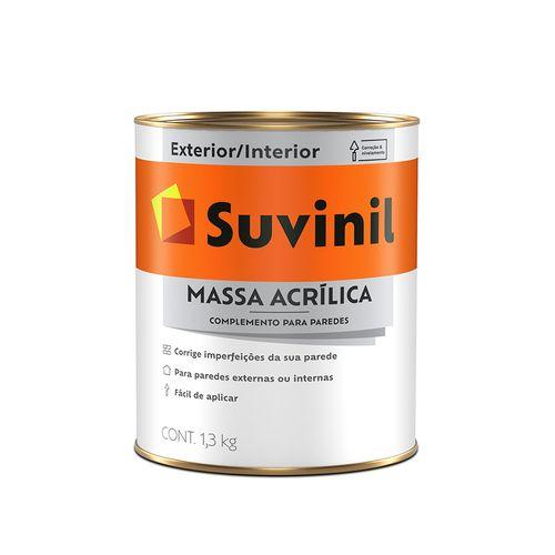 massa-suvinil-acrilica-09l-53446404-010691-010691-1