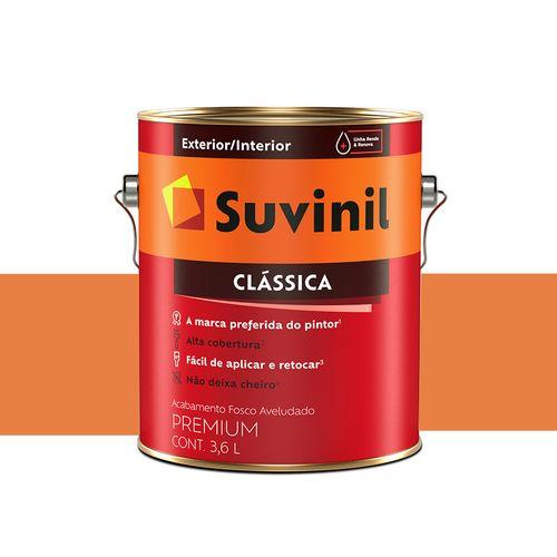 tinta-suvinil-classica-fo-tangerina-36l-50145155-073309-073309-1