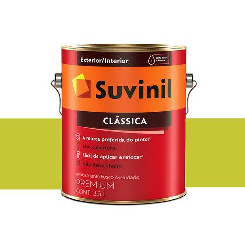 tinta-suvinil-classica-fo-cap-limao-36l-50145127-073311-073311-1