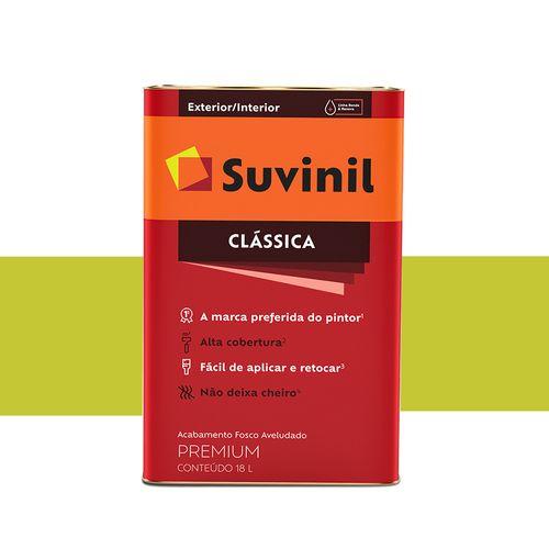 tinta-suvinil-classica-fo-cap-limao-18l-50143940-073320-073320-1