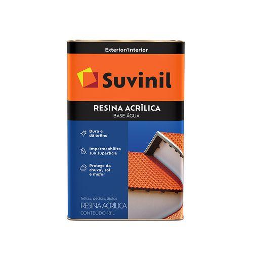 resina-suvinil-acrilica-base-agua-18l-incolor-50219367-077090-077090-1