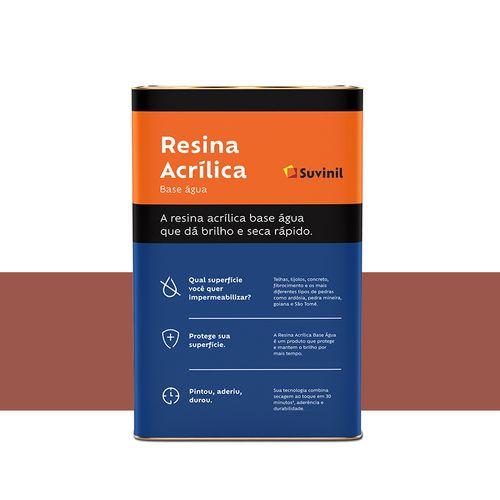 resina-suvinil-acrilica-base-agua-18l-ceram-onix-50219363-077094-077094-1