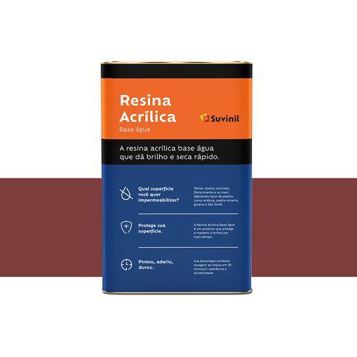 resina-suvinil-acrilica-base-agua-18l-verm-oxido-50219202-077096-077096-1