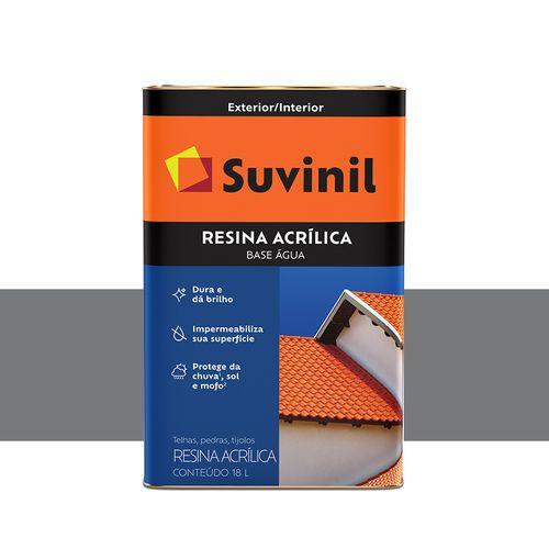 resina-suvinil-acrilica-base-agua-18l-cinza-50219366-077098-077098-1