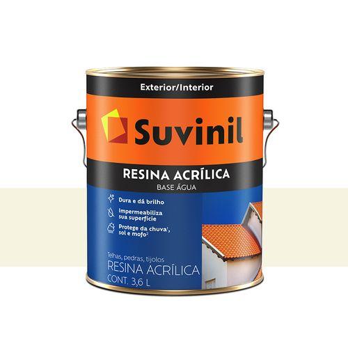resina-suvinil-acrilica-base-agua-36l-marfim-50219013-077099-077099-1