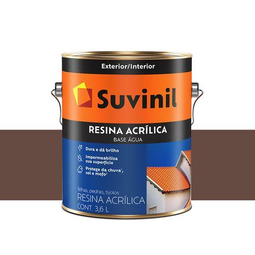 verniz-suvinil-b-agua-br-mogno-36l-50347968-087519-087519-1