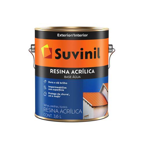 verniz-suvinil-b-agua-br-natura-36l-50347965-087520-087520-1