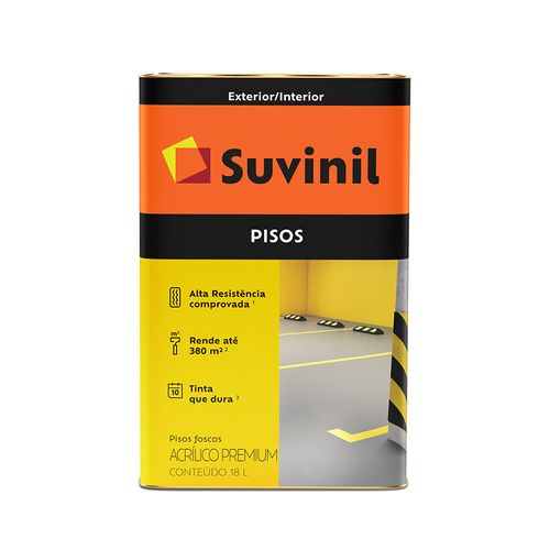tinta-suvinil-piso-fo-concreto-puro-18l-ip32-50520000-101614-101614-1