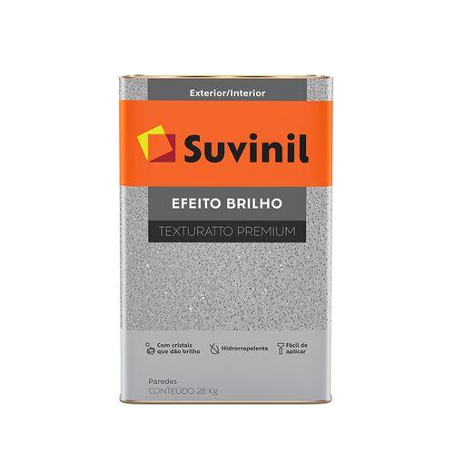 texturatto-efeito-brilho-cinza-28kg-50604471-102507-102507-1