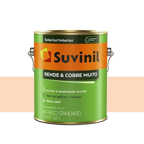 tinta-suvinil-rende-e-cobre-muito-fo-pessego-36l-50518226-103174-103174-1