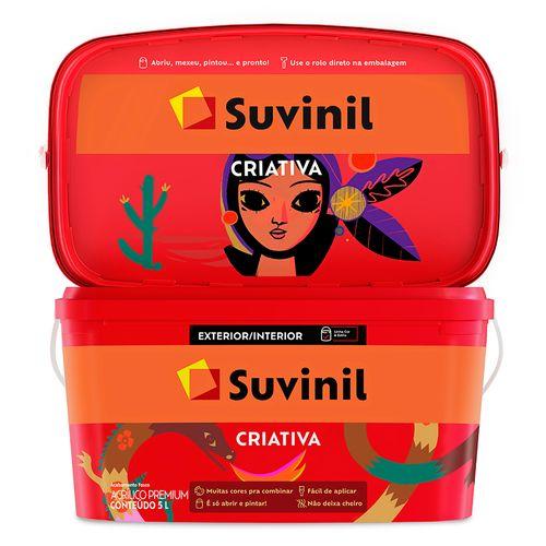 tinta-suvinil-criativa-fo-quentao-5l-50640499-105969-105969-1