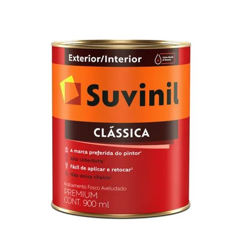 tinta-self-suvinil-criativa-fo-base-b-08l-50640577-105975-105975-1