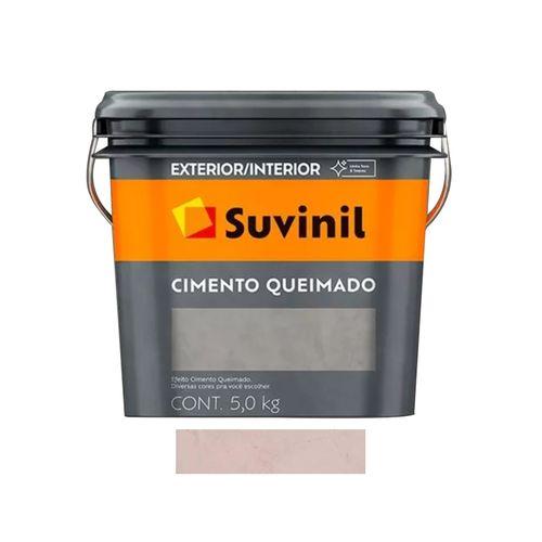 cimento-queimado-suvinil-pedra-rosada-5kg-50659420-107249-107249-1