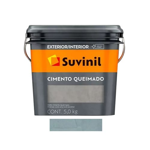 cimento-quiemado-suvinil-selva-de-pedra-5kg-50659433-107250-107250-1