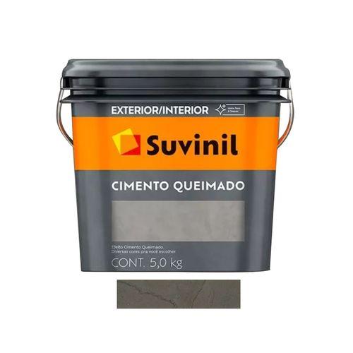 cimento-queimado-suvinil-tunel-de-concreto-5kg-50659435-107253-107253-1