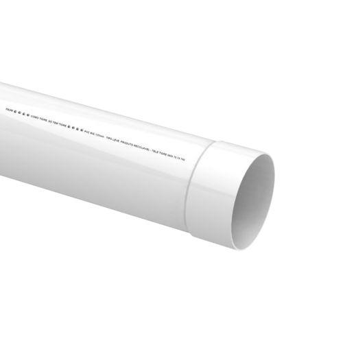 tubo-pvc-tigre-esg-leve-6mt-400mm-45mm-11207731---017134-017134-1