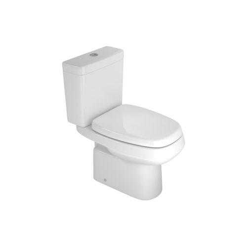 bacia-deca-m-carlo-p-808-17-p-caixa-branco-018196-018196-1