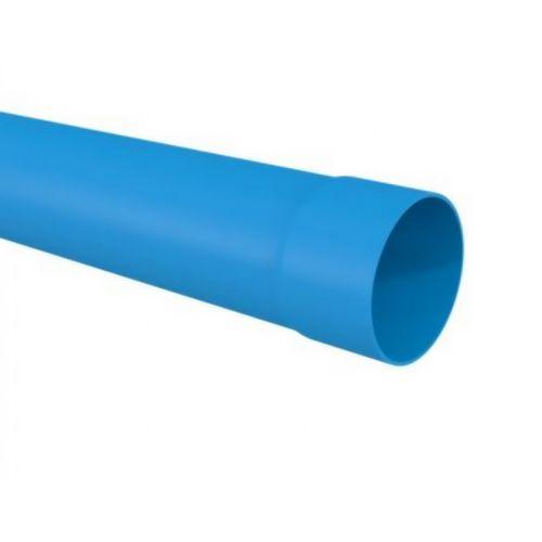 tubo-pvc-tigre-irriga-lf-pn40-100mm-15202165-pbl-sold-azul-040758-040758-1