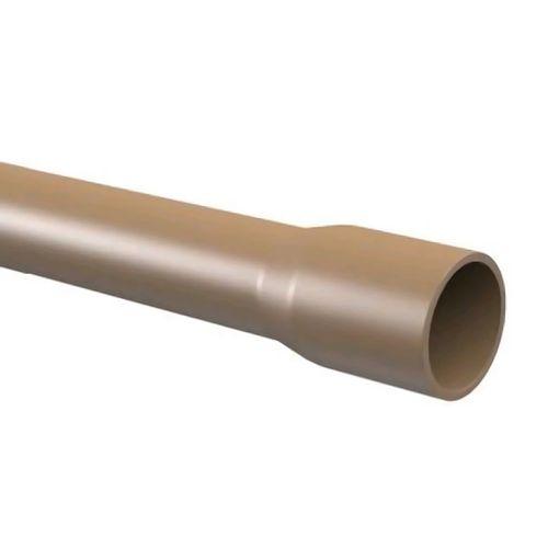tubo-pvc-tigre-solda-3mt-32mm-10121817-022023-022023-1