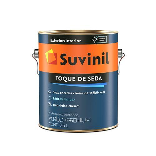 tinta-suvinil-toque-seda-ac-gelo-36l-53423084-019172-019172-1