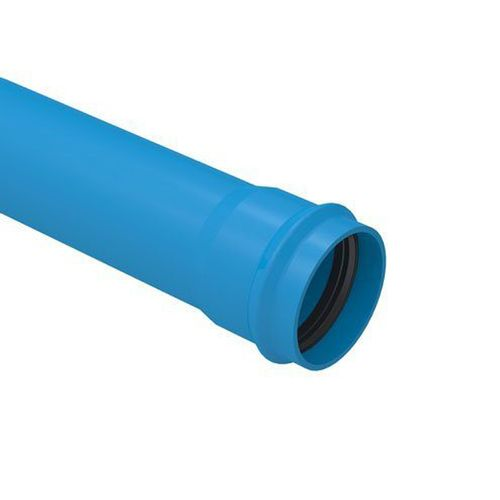 tubo-pvc-tigre-vinilfer-defofo-je-100mm-azul-15293012-024333-024333-1