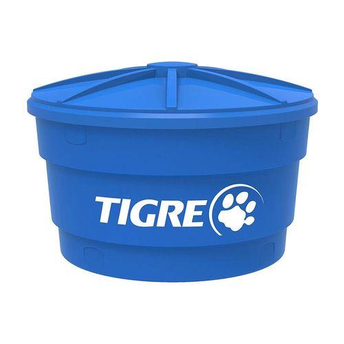 cx-agua-tigre-c-tpa-500l-100017470-052677-052677-1