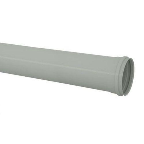 tubo-pvc-tigre-esg-serie-r-6mt-100mm-11055010-024997-024997-1