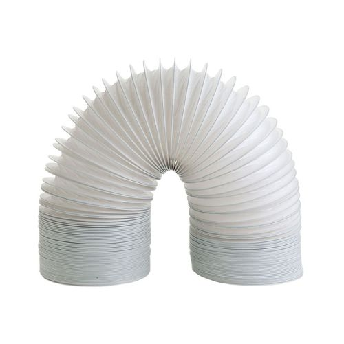 tubo-ventokit-polywest-125x3000mm-p-exaustor-150-073021-073021-1