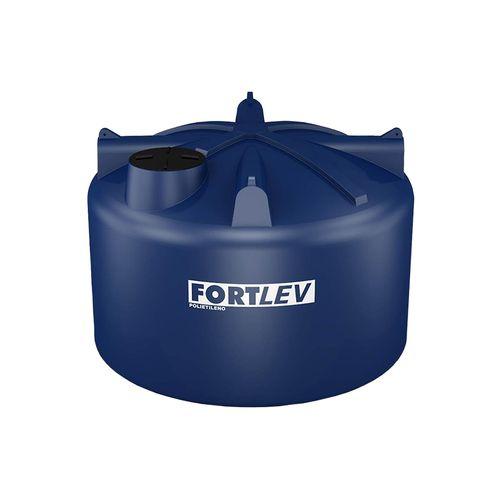 tq-fortlev-poliet--5-000l-c-t-rosca-a151-x-d225-2070025-028893-028893-1