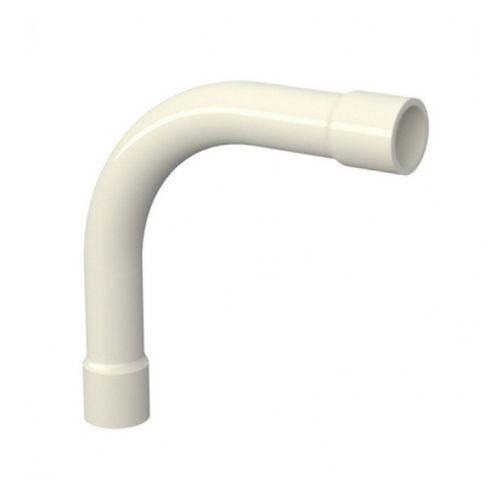 curva-aquatherm-tigre-15mm-22852701-029592-029592-1