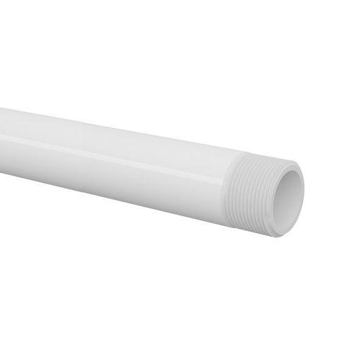 tubo-pvc-tigre-rosca--1-2-10001854-038655-038655-1