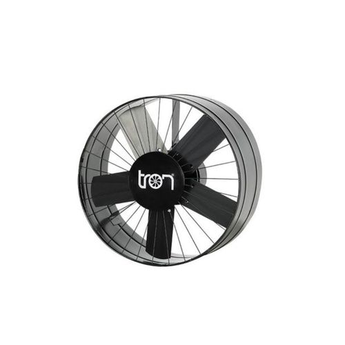 exaustor-tron-50cm-bivolt-grafite-30023-039305-039305-1