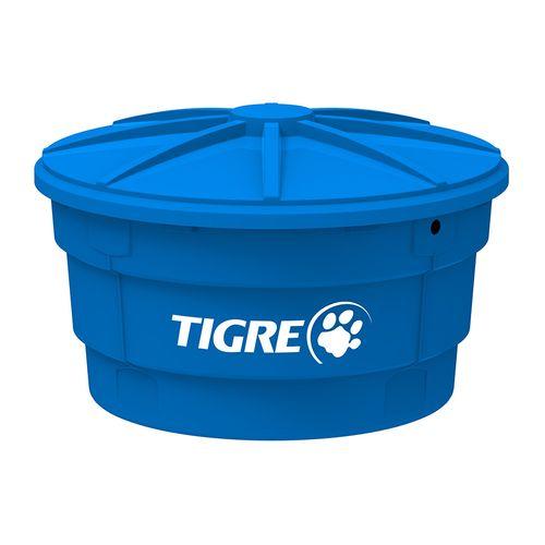 cx-agua-tigre-c-tpa-310l-axd-676x717-22993119-049519-049519-1