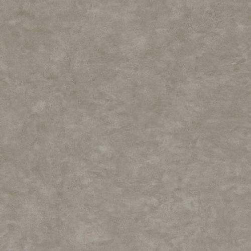 piso-elizabeth-porc-esm-ret-84x84-cemento-concreto-pei4-077125-077125-1