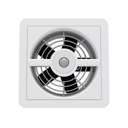 exaustor-ventokit-c-sensor-c280-bivolt-078159-078159-1