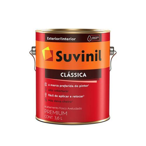 tinta-suvinil-classica-fo-perola-36l-53367964-000130-000130-1