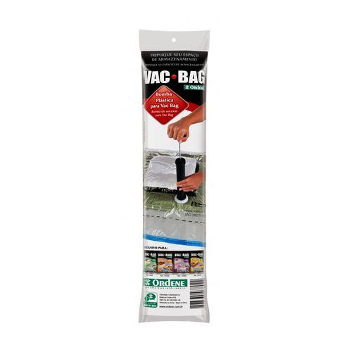 bomba-ordene-p-saco-vac-bag-or56100-090223-090223-1