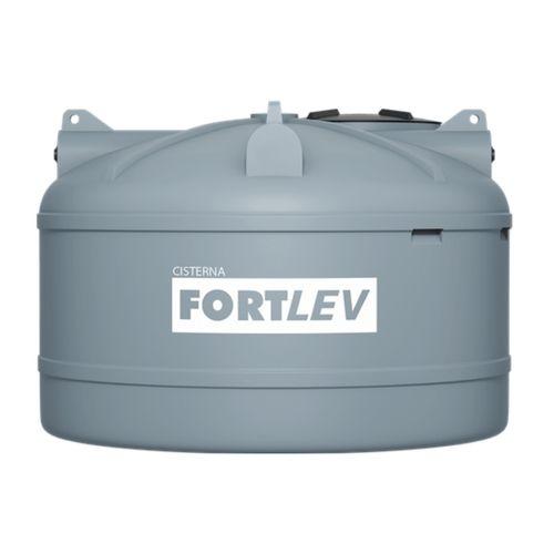 cisterna-fortlev-vertical-5000-litros-2080014-078776-078776-1