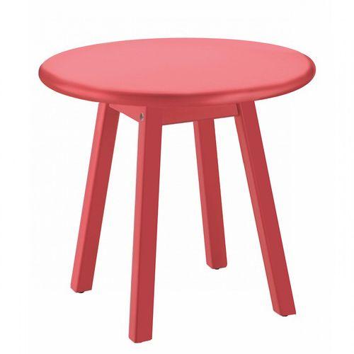mesa-tramontina-lateral-vermelha-91453-050-090487-090487-1