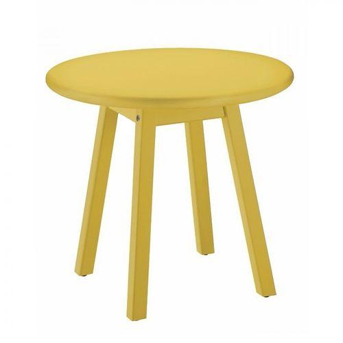 mesa-tramontina-lateral-amarela-91451-050-090489-090489-1