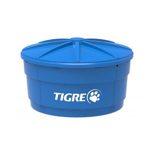 cx-agua-tigre-c-tpa-2000l-22992058-024716-024716-1