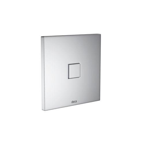 kit-deca-4916-075-adapt-hydra-max-p-slim-1-1-4-e-1-12-cr-090805-090805-1