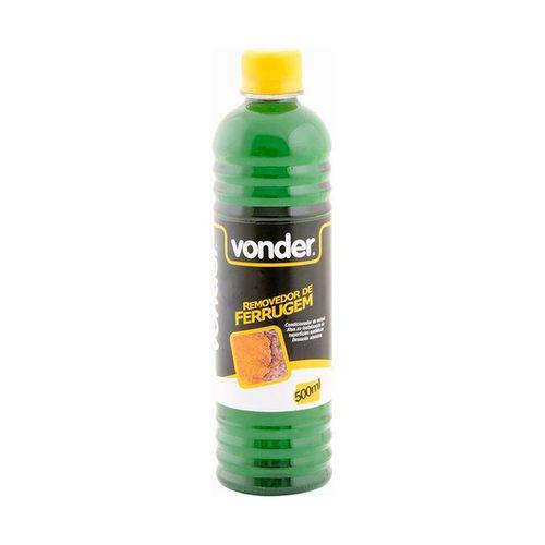 removedor-vonder-de-ferrugem-500ml-5199001500-100624-100624-1