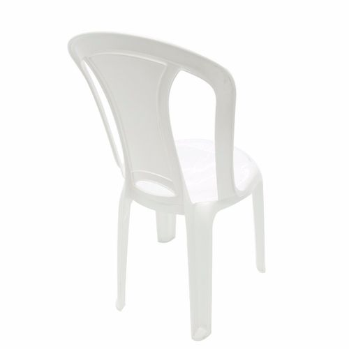 cadeira-tramontina-torres-branca-92015-010-044246-044246-1