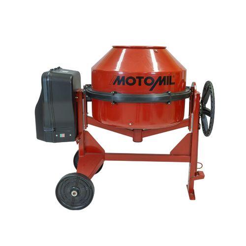 betoneira-motomil-mb-400-p-400l-c-mot-2cv-monof-220v-083268-083268-2