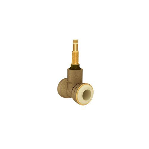 reg-deca-base-facil-pressao-4416-202-cpvc-22mm-quente-e-fria-091394-091394-1
