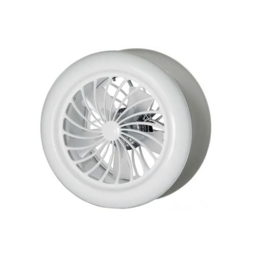 exaustor-tron-25cm-light-resid-bivolt-30030-054454-054454-1