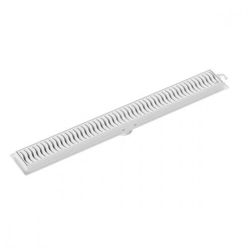 ralo-tigre-linear-50cm-flat-grelha-branca-100018902-084868-084868-1