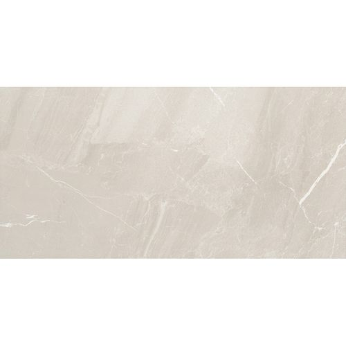 piso-elizabeth-porc-ret-hd-polido-50x101-silverstone-101065-101065-1