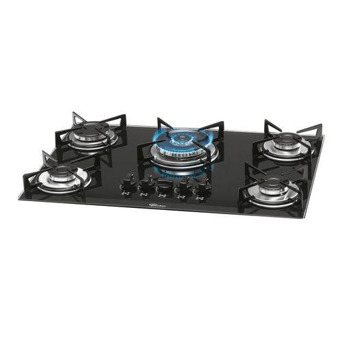 cooktop-fischer-vidro-5q-gas-tc-1743-5733-bi-volt-085109-085109-1